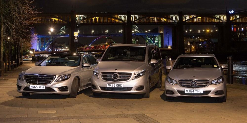 chauffeur_cars